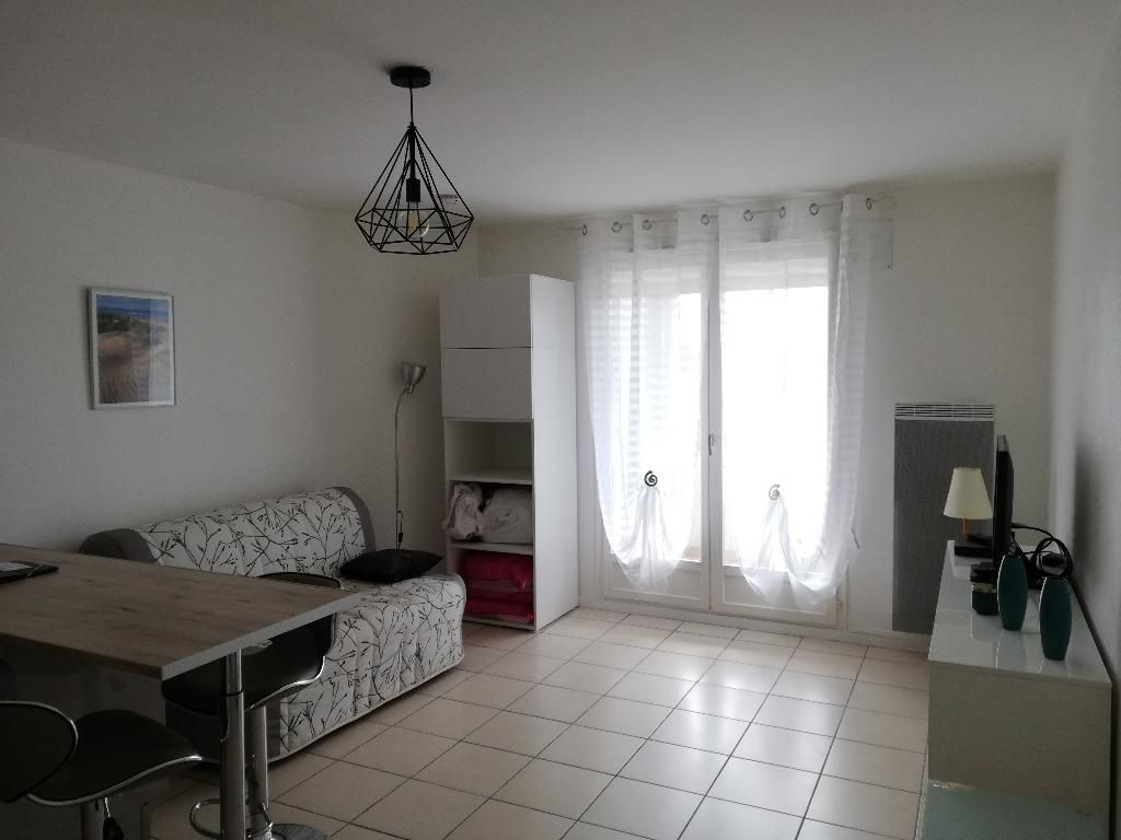 appartement-la-barre-de-monts-1-piece-s
