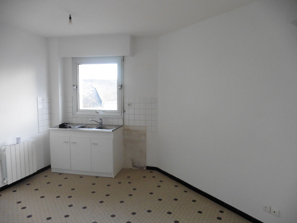 appartement-la-barre-de-monts-1-piece-s-32-6-m2