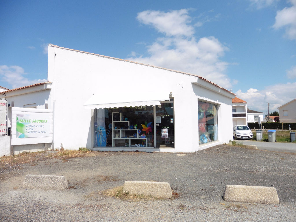 local-commercial-la-barre-de-monts-50-m2
