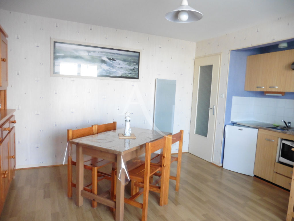 appartement-la-barre-de-monts-2-piece-s-34-23-m2
